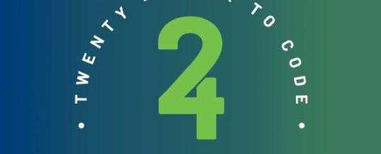 Rockwell Automation gibt die Gewinner des virtuellen 24toCode-Hackathon mit Cisco bekannt