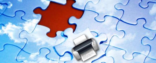 ezeep stellt Softwareentwicklern Alternative zur Google Cloud Print API bereit