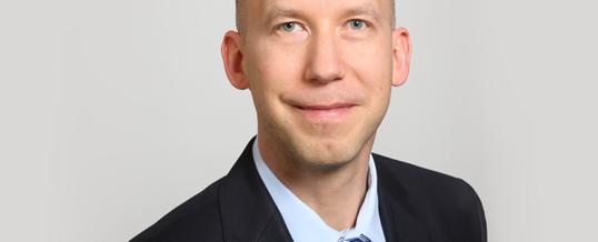 IT-Spezialist ITC setzt Wachstumskurs fort und verlegt Firmenzentrale nach Paderborn