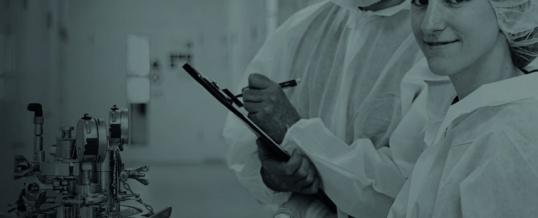 abtis schafft für Testo neue Wege zum Schutz mobiler Clients