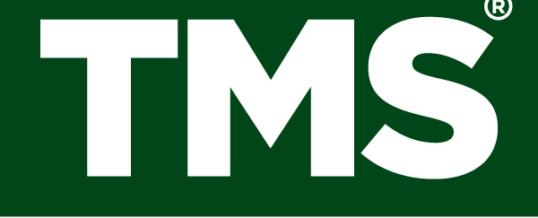 Erfolgreich im Online Handel mit E-Commerce Management von TMS