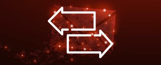 NoSpamProxy bietet Competitive Upgrade für Symantec