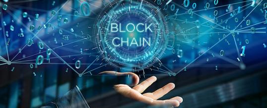 Tech Mahindra und Subex kooperieren bei Blockchain-basierten Lösungen