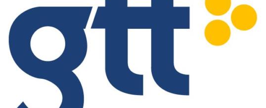 Etex erwählt GTT für globale SD-WAN-Implementierung