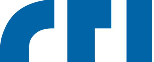 RTI bietet erweiterten ROS-2-Support | ROS World 2020
