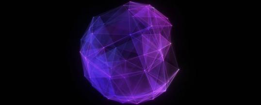 Die digitale Transformation verdrängt Legacy-Firewalls