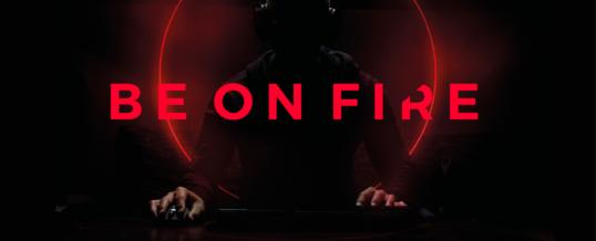 Neue Gaming-Marke SureFire steht in den Startlöchern