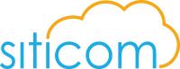 Airspan und siticom vereinbaren Partnerschaft zur Bereitstellung von 5G-Stand-Alone-Industrie 4. 0-Netzen in Deutschland
