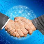 Tech Mahindra kooperiert mit RUAG International