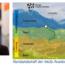 CONTECHNET kooperiert mit 4m2s Academy: Ausbildung zum Experten für ISMS und Notfallplanung