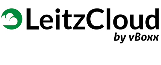 LeitzCloud launcht spezielle Homeoffice-Cloudlösung