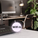 """WiFi 6 für eine schnelle Verbindung: NETGEAR erweitert seine Produktlinie """"Business Essentials"""" mit dem WAX204 um einen weiteren leistungsstarken und"""