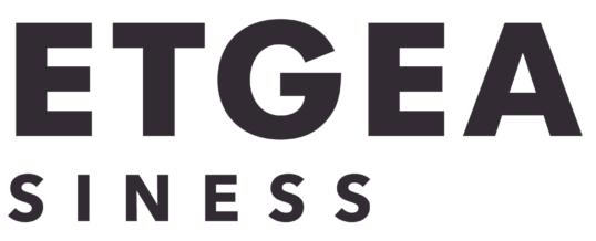 NETGEAR präsentiert vier neue Gigabit Ethernet Plus Switches mit erweitertem Funktionsumfang und zum optimalen Preis-/Leistungsverhältnis