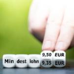 edtime stellt zum Jahreswechsel auf neuen Mindestlohn um