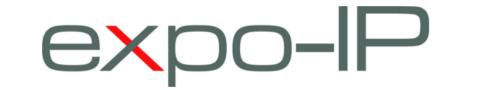Die DSGVO-konforme Videokonferenz-Plattform