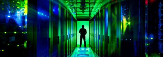 NewTelco stellt Ergebnisse der Trendstudie Colocation & Cloud Computing 2020 vor