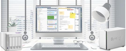 Automatisierte Dokumentenablage und digitale Workflow Funktionen für die Prozessoptimierung in Ihrem Unternehmen dank Dokumentenmanagement PaperOffice