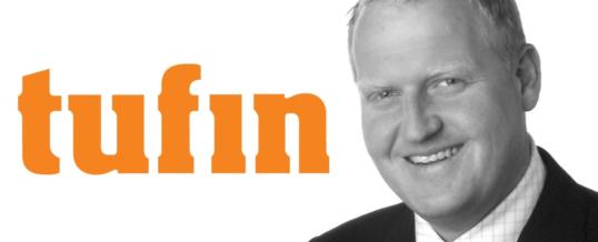 Helmut Deuter ist neuer Senior Channel Account Manager bei Tufin