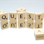 Quest-Domains: Auf der Suche