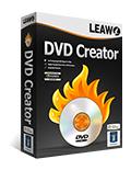 Leawo 2021 Neujahrsaktion EUR50 Amazon-Geschenkkarte, Leawo DVD Creator gratis und bis zu 70% Rabatt