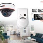 Videoverifikation als zusätzlicher Sicherheitsfaktor
