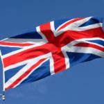 Brexit – Passen Sie Ihr SAP-System an!