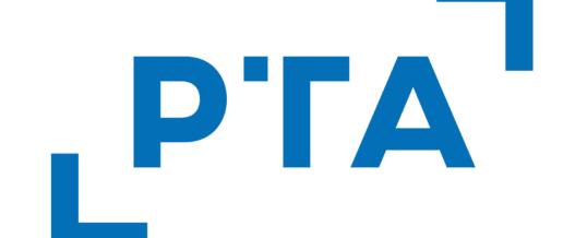 PTA-Hackathon 2020: Smarte Tools für smartes Projektmanagement