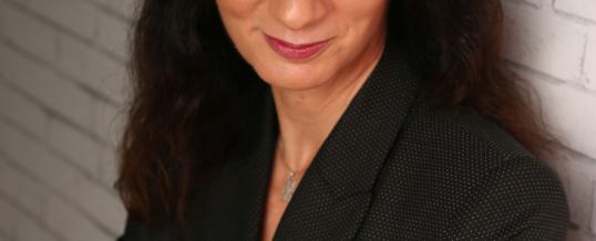 Langjährige Cisco Mitarbeiterin Mirella Gräfinger verstärkt das Business Development von Comstor