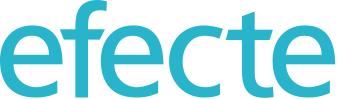 Efecte: Spezialist für Service Management meldet erfolgreiches Jahr 2020