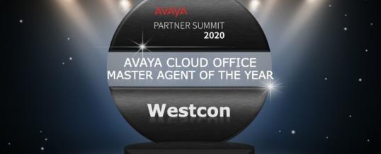Westcon auf der Siegerspur: Doppelte Auszeichnung durch Avaya