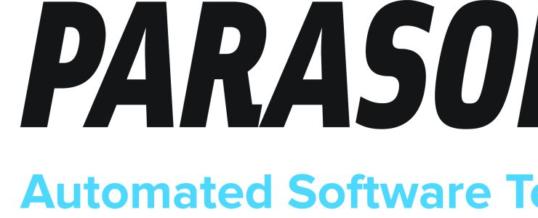 Parasoft beschleunigt CI/CD-Pipeline durch Partnerschaft mit IAR Systems