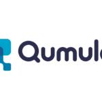 Qumulo erweitert Cloud Q-Angebot auf AWS