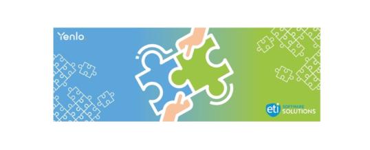 Partnerschaft – ETI und Yenlo: Cloud-Komplexität-Reduzierung vereinfacht digitale Transformation