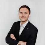 Head of Key Account Management wechselt von Red Bull Media House Germany zu pan-europäischem Digital-Vermarkter