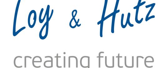 abtis führt bei Loy & Hutz verlässliche und flexible Telefonie mit Microsoft Teams ein