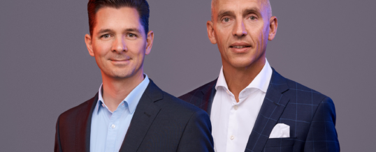 Bosch Rexroth definiert Automatisierungstrends 2021