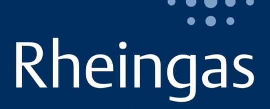 Rijngas und HyGear unterzeichnen Vertriebsvereinbarung für Wasserstoff