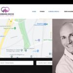 Magdeburg Rocks: Neue Online Community öffnet die Tore und verbindet die Bürger und Firmen in Magdeburg auf einer zentralen Plattform