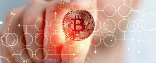 Bitcoin, Ethereum & Co: Onlinekurs will Blockchain-Mythos entzaubern