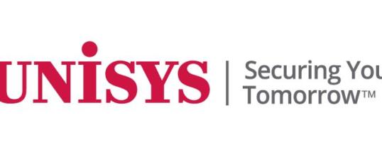 Unisys Stealth 6.0 gewinnt Gold bei German Stevie Awards