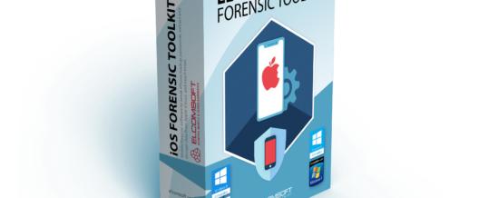 ElcomSoft mit forensischer Extraktion von iOS 14- und iPhone 12-Geräten ohne Jailbreak