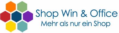 Shop Win & Office ist ein Unternehmen, welches sich dem Vertrieb von Softwarelizenzen für den deutschen Markt widmet.