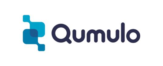 Globale Qumulo-Kunden der M&E Branche erzeugen beispielloses File Data-Wachstum