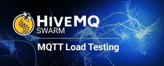 HiveMQ präsentiert Swarm, die branchenweit erste umfassende IoT-Testplattform für Unternehmen
