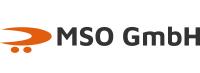 MSO-Gmbh.de – Der Fachmarkt für Tablets von Samsung und Apple