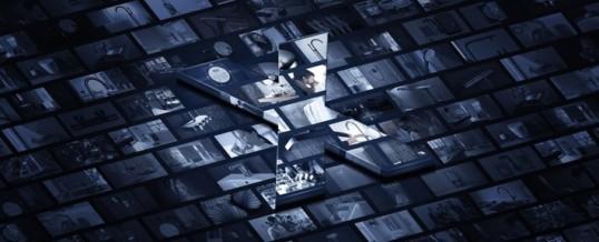 "LIXIL EMENA feiert den Launch der digitalen Erlebnisplattform ""GROHE X"" seiner Marke GROHE"