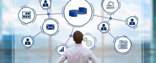 blue office® personalisieren / Individuelle Anpassungen an Betriebsabläufe