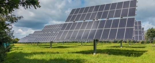 Photovoltaik Lüneburg Neu Hagen – Elektro Burmester steht für Verlässlichkeit und höchste Qualität