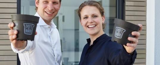 Nachhaltige Startups bei QVC: Gewinner*innen von NEXT>IN SUSTAINABILITY stehen fest