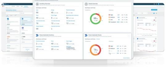 Rencore veröffentlicht Microsoft Cloud Governance Tool / Rencore Governance vereinfacht die Administration von Microsoft 365, Teams, SharePoint, OneDrive, Azure und Power Platform
